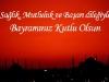 bayram_ekart_01