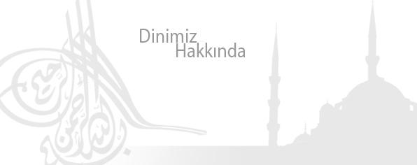 islam_tr.jpg
