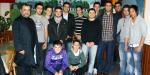 (Türkisch) Sayın Özgür Gökçe 'den Gençlerimize Eğitim Semineri