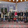 Gesamtschule Iserlohn Camimizi Ziyaret Etti