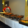 (Türkisch) Türk ve Alman toplum temsilcileri iftar yemeğinde buluştular