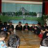 Dr.Kokangül'den Gençlerimize Eğitim Semineri