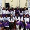 (Türkisch) Basında Kermes 2010
