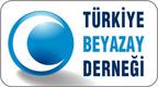 (Türkisch) Ditib ve Beyazay Dernekleri Kadınlar Kollarına Tebriklerimle