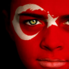 """IRKÇILIĞA HAYIR "" BASIN BİLDİRİSİ"