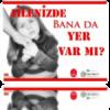 """""""UMUT YILDIZI DERNEĞİ"""" GENÇLERİMİZLE BULUŞTU"""