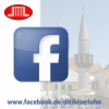 DİTİB Iserlohn artık Facebook'ta