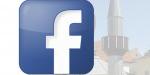 DITIB Iserlohn ist jetzt auf Facebook