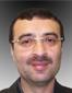 Mustafa Kibar